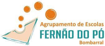 Agrupamento Escolas Fernão do Pó - Bombarral