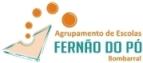 AEFP - Bombarral